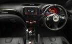 Депутат Госдумы опроверг слухи о запрещении в России автомобилей с правым рулем