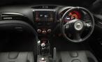 В России могут запретить регистрировать автомобили с правым рулем