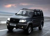 Россия готова продать свою долю в Ульяновском автозаводе за 1 миллиард рублей