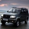 На УАЗе возобновится выпуск грузовых Isuzu