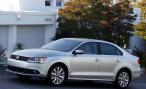 Volkswagen и «Группа ГАЗ» будут собирать в Нижнем Новгороде три модели VW и Skoda