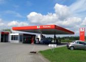 На минувшей неделе цены на бензин в России практически не изменились