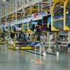 В августе «ИжАвто» выпустил более 10 тысяч автомобилей