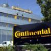 В Калуге грабители «обнесли» стройплощадку Continental на 700 тысяч рублей