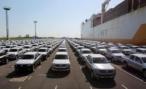 Мантуров: Россия может стать первой в Европе по продажам автомобилей