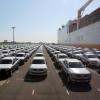Bosch прогнозирует рост производства автомобилей в мире на 3-5%