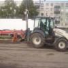 Петербург потратит в текущем году на ремонт дорог 3,2 млрд рублей