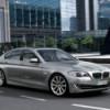Подросток на BMW сбил «гаишника» во Владикавказе