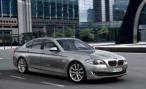 Управделами президента РФ покупает 120 BMW за 310 млн рублей
