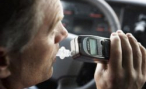 В Москве за выходные поймали 412 пьяных водителей