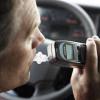 Депутаты предлагают клеймить нетрезвых водителей буквой «Пэ»