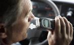 Во Франции намерены ввести «сухой закон» для молодых водителей