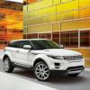 Компания Jaguar Land Rover Россия опубликовала результаты исследования J.D. Power and Associates