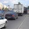 80% дорог в Москве перегружены и нуждаются в модернизации