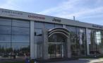 В Твери открылся дилерский центр Chrysler, Jeep, Dodge