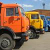 В I полугодии «КамАЗ» принес Daimler AG чистого убытка на 2 млн евро