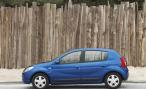 Российские заводы Renault и Toyota возобновляют работу после каникул