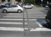 ВОЗ: Ежегодно в мире на дорогах погибает более 270 тысяч пешеходов