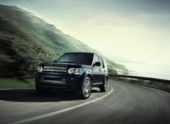 2012 Land Rover Discovery 4. Все для тебя