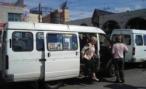 11 человек пострадали в ДТП с «маршруткой» на юге Москвы