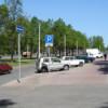 Организаторы референдума о платных парковках: 24 тысячи подписей оказались недостоверными