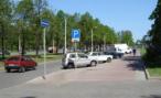 В Нижнем Новгороде появятся платные парковки