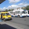 Стоимость проезда в общественном транспорте на новых московских территориях не изменится