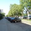 Собянин предложил создать в Москве бесплатные стоянки для инвалидов