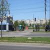 Замминистра транспорта Самарской области уволен за сокрытие данных о бизнесе супруги