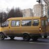 В ДТП с «маршруткой» в Ростовской области пострадали 18 человек