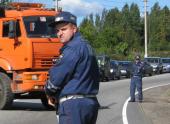 Чем регулировщик отличается от автоинспектора?