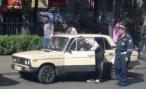 В Старом Осколе «гаишники» избили водителя «Жигулей»