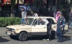 В июле московская ГИБДД собрала штрафов на 150 млн рублей