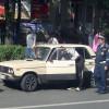 Автомобилисты интересуются: где сегодня могут дежурить наряды ДПС?
