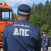 В Нижнем Новгороде похитили сотрудника ГИБДД