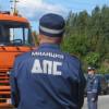 В Москве задержали двух вымогателей – сотрудников ГИБДД