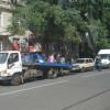 Депутат «Яблока» обжаловал в суде закон Петербурга об эвакуации автомобилей