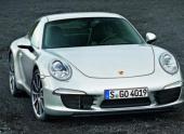 Porsche приглашает всех желающих на тест-драйв 911-го