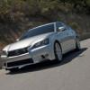 Lexus — самый надежный премиум-бренд по данным Consumer Reports