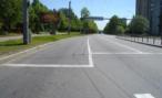 Собянин пообещал вдвое увеличить объемы строительства дорог в Москве