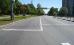 Первая в Подмосковье платная дорога до середины июня будет работать бесплатно