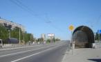 В Петербурге мужчина покончил собой после ДТП