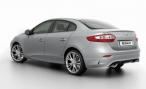 Две модели Renault – Megane и Fluence теперь доступны по программе льготного автокредитования