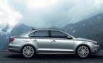Volkswagen инвестирует в разработку и производство 62 млрд евро за пять лет