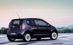 Volkswagen хочет потратить 62,4 млрд евро, чтобы стать самым крупным автопроизводителем в мире