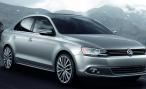 Volkswagen готовит новую дешевую комплектацию для Jetta