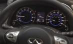 Infiniti отказалась от производства автомобилей в России