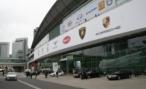Самые яркие премьеры гибридных автомобилей на Франкфуртском автосалоне