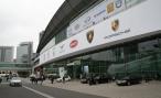 Самые яркие премьеры гибридных автомобилей на Франкфуртском автосалоне 2013