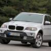 В Москве идет поиск преступников на BMW X5, сбивших инспектора ДПС